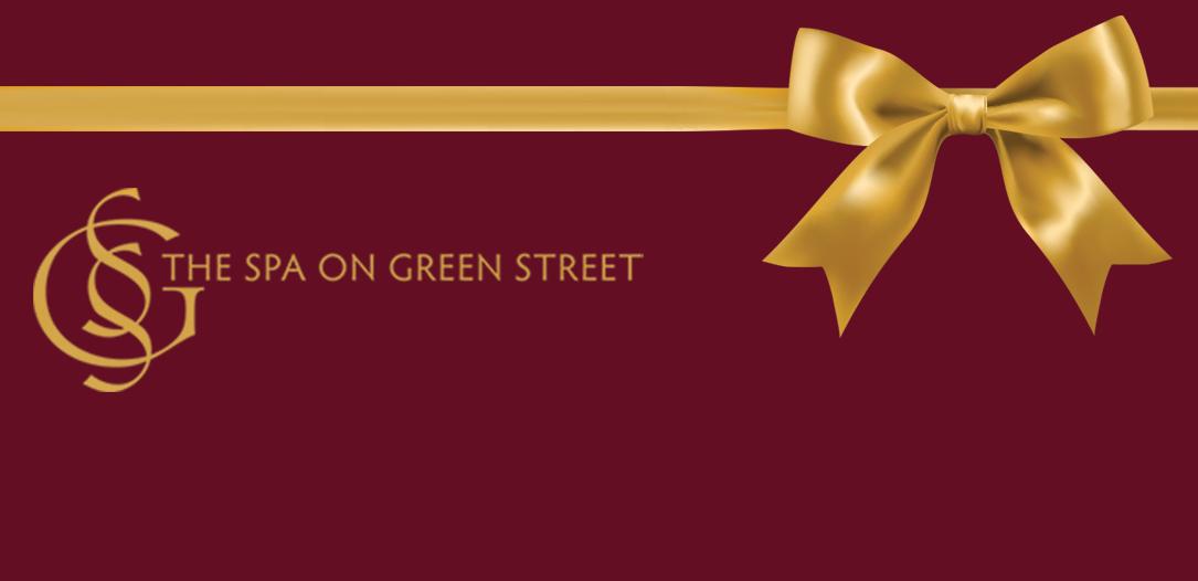 optins-gift-card