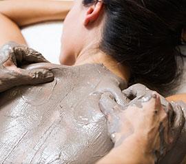 treatments-body-treatments