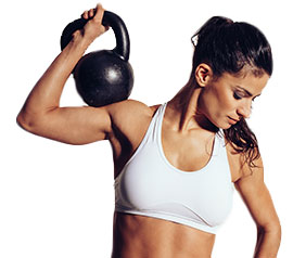 treatments-fitness