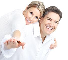 treatments-hormone-health