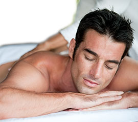 treatments-massage