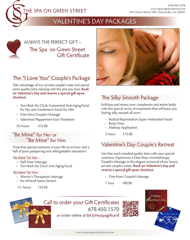 Valentines-Day-Packages-2017