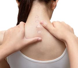 treatments-chiropractor