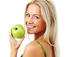 treatments-nutrition