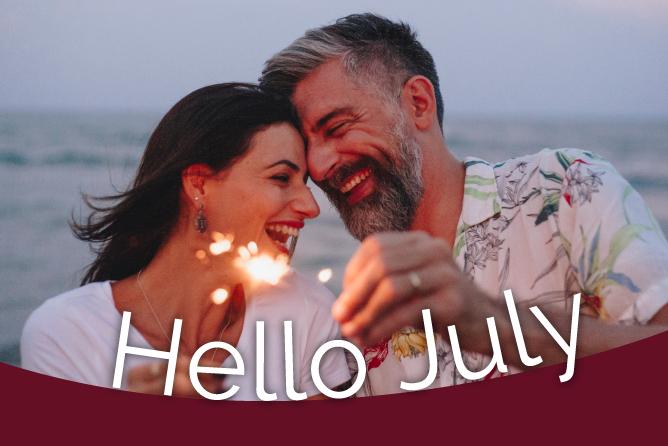 july-2019-header