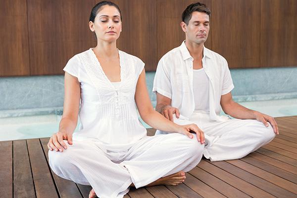 private-meditation